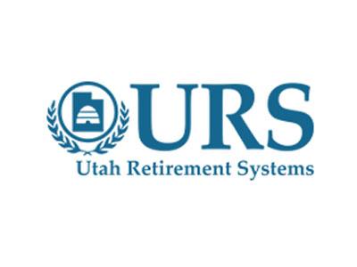 Accredited Retirement Plan Consultant (ARPC) | ARPC Designation
