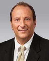 John Geli