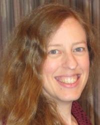 Rachel Kugelmass