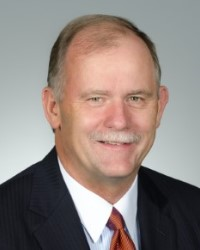 Photo of Charles Nelson